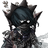 Cecil Flameheart's avatar