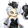 Veronica Von Helson's avatar