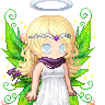 iliketaylerx3's avatar
