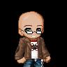 Ivaylo_Sai's avatar