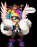 Nasuh's avatar