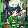 ii-em_weiRd-yo's avatar