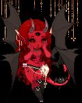 A Deathly Affair's avatar