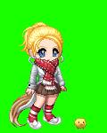 madagascar10's avatar