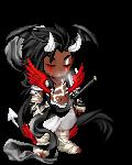 Cankeren's avatar