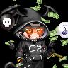 Avatar_Mike's avatar