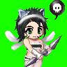 jewel_2200's avatar