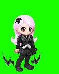 TheWhiteWind's avatar