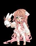 Milkie Kitten