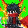 dante36's avatar