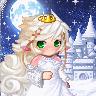 Japan Chi's avatar