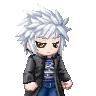 CaptainBlue49's avatar