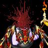 ojiispearz0rz's avatar