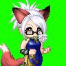 Hitomi_the_fox's avatar