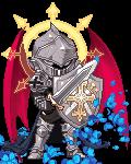 bit390's avatar