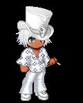 Mageda's avatar