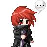 AkatsukiFan15's avatar