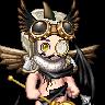 Apothecary's avatar