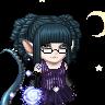Lady_Krystal's avatar