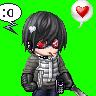 FruityOrgasimz's avatar