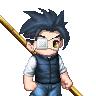KeldricVannal's avatar