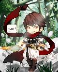 Dark_Slytherin
