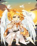 DN Angel - Krad