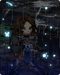 Warcraft - Anduin