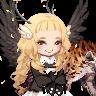 ExplosiveCrimson's avatar