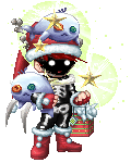77elfman77's avatar