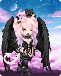 BombshellSiren's avatar