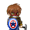 Mugen-no-Junin's avatar
