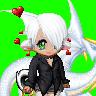 Larxene_Darkside's avatar