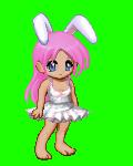 Bunney's avatar