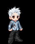 El Hobo's avatar