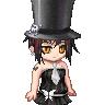 xXdeadXadictXx's avatar