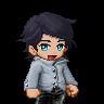 Rune Breaker's avatar