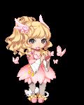 LovelyAngelCutie's avatar