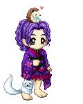 Ikeylo's avatar