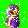 Blythe the Mass Debater's avatar