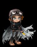 Victory1_14's avatar