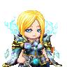 Blaze Ignitus's avatar