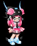 Extensive's avatar