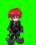 Nakurakom's avatar