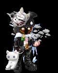 Sasera-kun's avatar