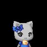 Tokisakii's avatar