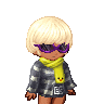 Miss Uberness's avatar