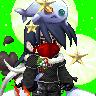 Jinchu Shibito's avatar