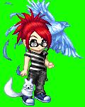 katusaki's avatar