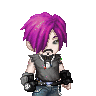 sashii82's avatar